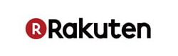 shop_img_rakuten